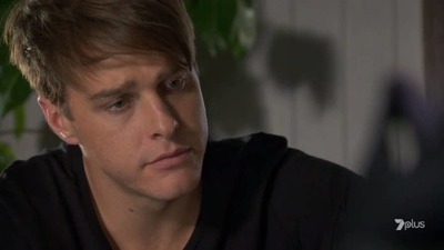 Home and Away (AU) - 32x177 Episode 7217
