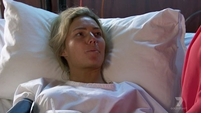Home and Away (AU) - 32x176 Episode 7216