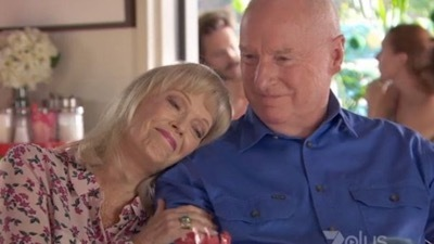 Home and Away (AU) - 32x175 Episode 7215