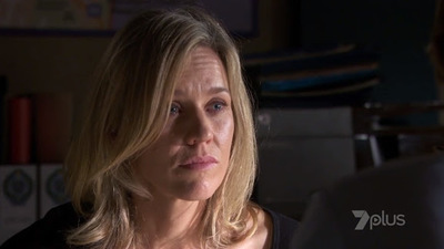 Home and Away (AU) - 32x173 Episode 7213