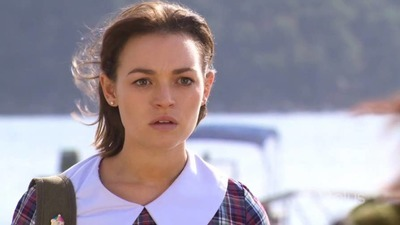 Home and Away (AU) - 32x172 Episode 7212