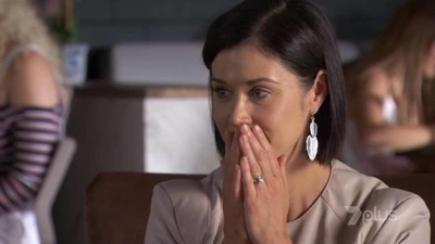 Home and Away (AU) - 32x171 Episode 7211