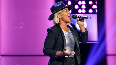 The Voice - 17x06 The Blind Auditions - Part 6