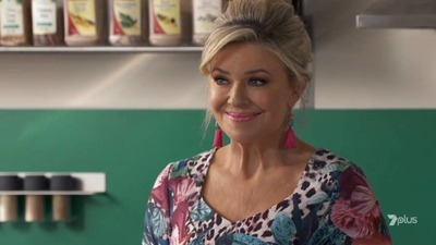 Home and Away (AU) - 32x188 Episode 7228