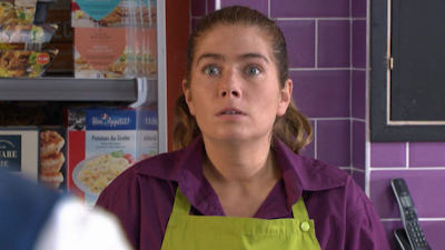Hollyoaks (UK) - 25x202 Season 25, Episode 202