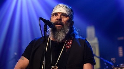 Austin City Limits - 45x03 Steve Earle & The Dukes: A Tribute to Guy Clark