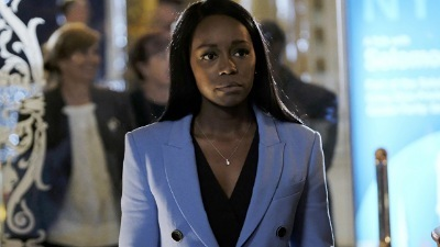 How To Get Away With Murder - 06x05 We're All Gonna Die