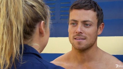 Home and Away (AU) - 32x203 Episode 7243