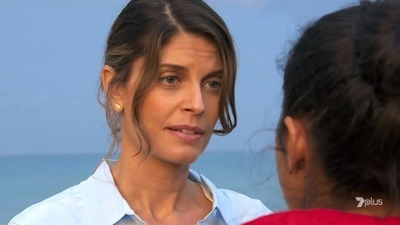 Home and Away (AU) - 32x198 Episode 7238
