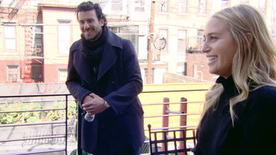 Million Dollar Listing: NY - 08x13 Co-List Or No-List Screenshot