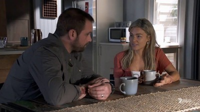 Home and Away (AU) - 32x204 Episode 7244