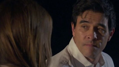 Home and Away (AU) - 32x209 Episode 7249