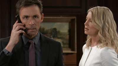 General Hospital - 57x157 Season 57, Episode 157