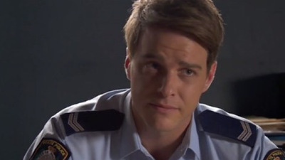 Home and Away (AU) - 32x223 Episode 7263