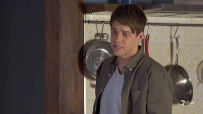Home and Away (AU) - 32x216 Episode 7256