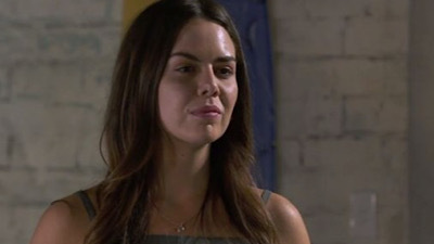Home and Away (AU) - 32x215 Episode 7255