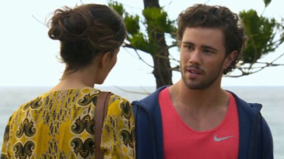 Home and Away (AU) - 32x214 Episode 7254