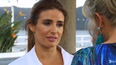 Home and Away (AU) - 32x212 Episode 7252