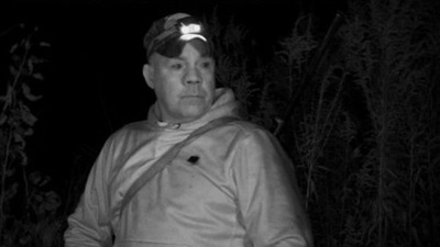 Mountain Monsters - 06x10 The Twisted Torch
