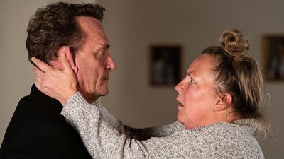 EastEnders (UK) - 35x192 Series 35, Episode 192