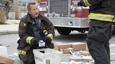 Chicago Fire - 08x10 Hold Our Ground
