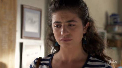 Home and Away (AU) - 32x227 Episode 7267
