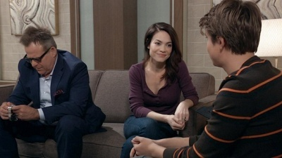 General Hospital - 57x174 Season 57, Episode 174