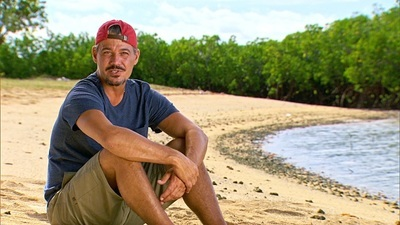 Survivor - 40x0 Survivor at 40: Greatest Moments and Players