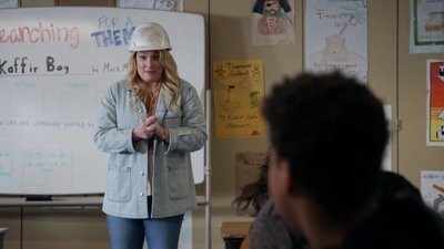 Good Trouble - 02x12 Gumboot Becky