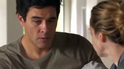 Home and Away (AU) - 33x02 Episode 7272