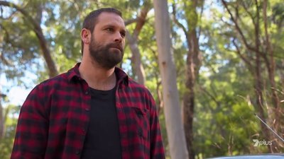 Home and Away (AU) - 33x01 Episode 7271