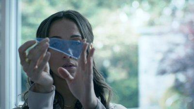 The Magicians - 05x02 The Wrath of The Time Bees