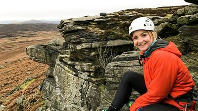 Countryfile (UK) - 32x04 Hope Valley
