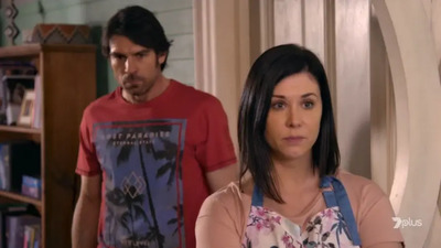 Home and Away (AU) - 33x31 Episode 7301