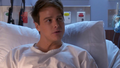 Home and Away (AU) - 33x28 Episode 7298