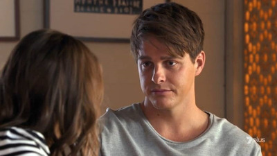 Home and Away (AU) - 33x18 Episode 7288