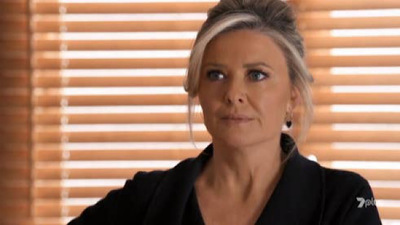 Home and Away (AU) - 33x17 Episode 7287