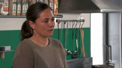 Home and Away (AU) - 33x16 Episode 7286