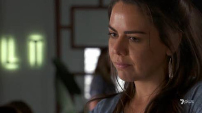 Home and Away (AU) - 33x15 Episode 7285