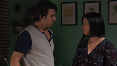 Home and Away (AU) - 33x12 Episode 7282