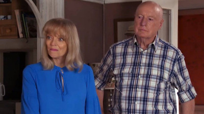 Home and Away (AU) - 33x11 Episode 7281