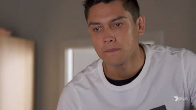 Home and Away (AU) - 33x09 Episode 7279