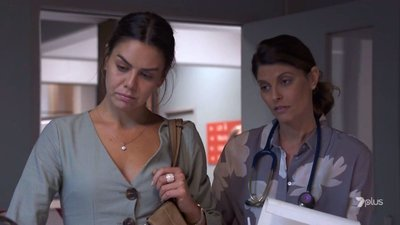 Home and Away (AU) - 33x07 Episode 7277