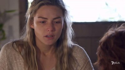 Home and Away (AU) - 33x06 Episode 7276