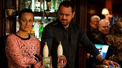 EastEnders (UK) - 36x26 Series 36, Episode 26 Screenshot