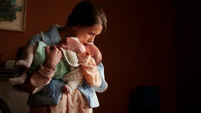 Call the Midwife (UK) - 09x07 Series 9, Episode 7