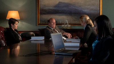 Better Call Saul - 05x04 Namaste