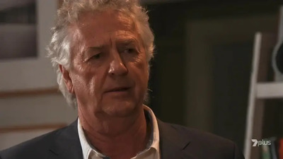 Home and Away (AU) - 33x32 Episode 7302