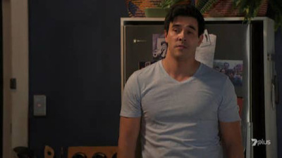 Home and Away (AU) - 33x48 Episode 7318
