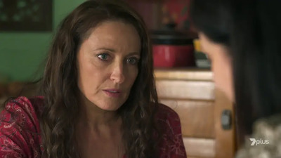 Home and Away (AU) - 33x42 Episode 7312